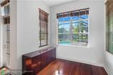 7206 123rd Ave - Photo 28