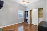 7206 123rd Ave - Photo 29