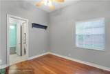 7206 123rd Ave - Photo 30