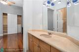 7206 123rd Ave - Photo 31