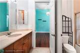 7206 123rd Ave - Photo 32