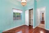 7206 123rd Ave - Photo 33