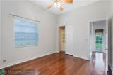 7206 123rd Ave - Photo 34