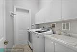 7206 123rd Ave - Photo 35