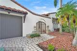 7206 123rd Ave - Photo 4