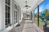 7206 123rd Ave - Photo 40