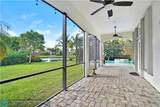 7206 123rd Ave - Photo 41