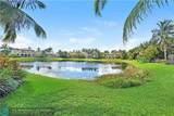 7206 123rd Ave - Photo 43
