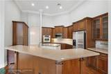 7206 123rd Ave - Photo 8
