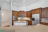 7206 123rd Ave - Photo 9