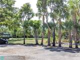 3301 Country Club Dr - Photo 34