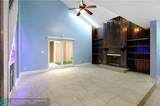 4087 Coral Springs Dr - Photo 14