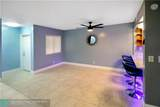 4087 Coral Springs Dr - Photo 15