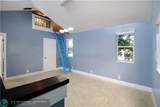 4087 Coral Springs Dr - Photo 27