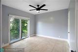 4087 Coral Springs Dr - Photo 29