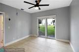 4087 Coral Springs Dr - Photo 30