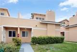 4087 Coral Springs Dr - Photo 34