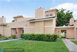 4087 Coral Springs Dr - Photo 35