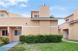4087 Coral Springs Dr - Photo 4