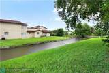 4087 Coral Springs Dr - Photo 5