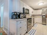 1428 4th Ave - Photo 10