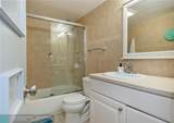 1428 4th Ave - Photo 15