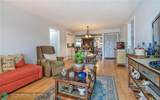 1428 4th Ave - Photo 6