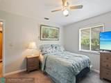 1318 Cottonwood Cove - Photo 20