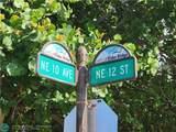 1144-1148 10th Ave / 1006-1008 Ne 12th St - Photo 11