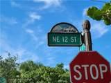1144-1148 10th Ave / 1006-1008 Ne 12th St - Photo 12