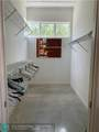 103 4th Ave - Photo 11