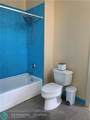 103 4th Ave - Photo 15