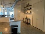 103 4th Ave - Photo 4