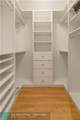 511 5th Ave - Photo 12