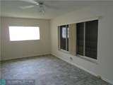 5100 22nd Ave - Photo 10