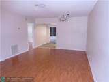 5100 22nd Ave - Photo 3