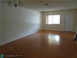 5100 22nd Ave - Photo 4