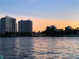 2081 Ocean Dr - Photo 2