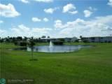 2525 Golf Blvd - Photo 22