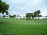 2525 Golf Blvd - Photo 23