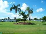 2525 Golf Blvd - Photo 26