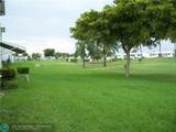 2525 Golf Blvd - Photo 27