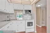 5750 64th Ave - Photo 11