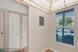 5750 64th Ave - Photo 12