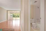 5750 64th Ave - Photo 13