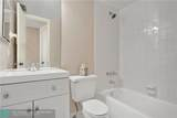 5750 64th Ave - Photo 14