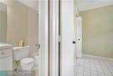 5750 64th Ave - Photo 15