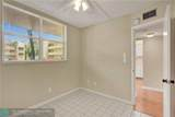 5750 64th Ave - Photo 18