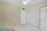 5750 64th Ave - Photo 19