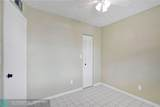 5750 64th Ave - Photo 20